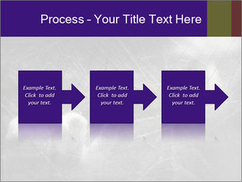 0000086675 PowerPoint Template - Slide 88
