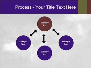 0000086675 PowerPoint Template - Slide 91