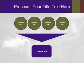 0000086675 PowerPoint Template - Slide 93