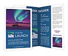 0000086676 Brochure Templates