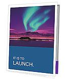 0000086676 Presentation Folder