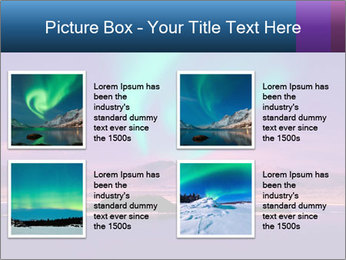 0000086676 PowerPoint Template - Slide 14