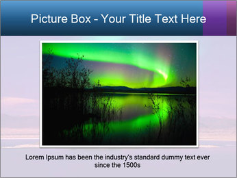 0000086676 PowerPoint Template - Slide 15