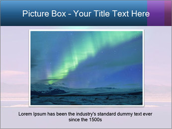 0000086676 PowerPoint Template - Slide 16
