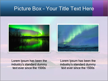 0000086676 PowerPoint Template - Slide 18