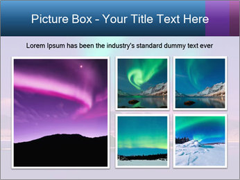 0000086676 PowerPoint Template - Slide 19