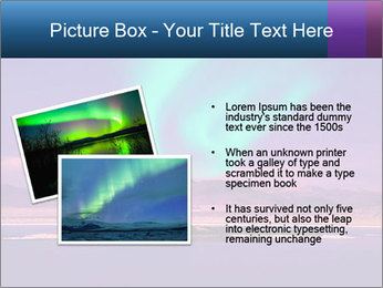 0000086676 PowerPoint Template - Slide 20
