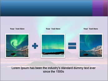 0000086676 PowerPoint Template - Slide 22