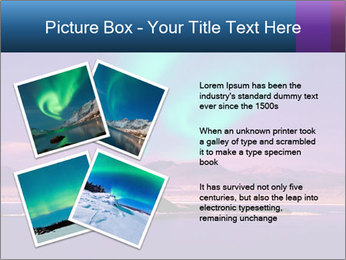 0000086676 PowerPoint Template - Slide 23