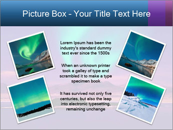 0000086676 PowerPoint Template - Slide 24