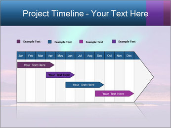 0000086676 PowerPoint Template - Slide 25