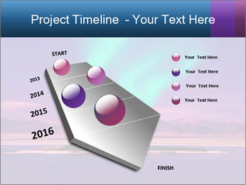0000086676 PowerPoint Template - Slide 26
