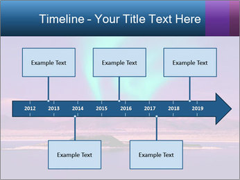 0000086676 PowerPoint Template - Slide 28