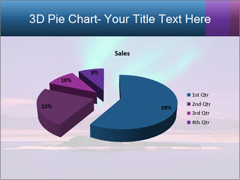 0000086676 PowerPoint Template - Slide 35