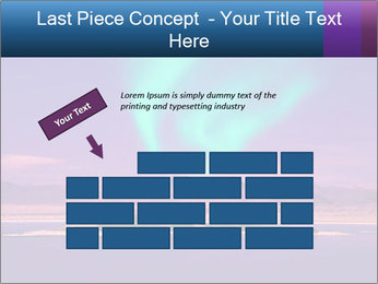 0000086676 PowerPoint Template - Slide 46