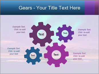 0000086676 PowerPoint Template - Slide 47