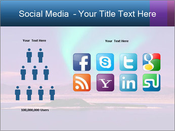0000086676 PowerPoint Template - Slide 5