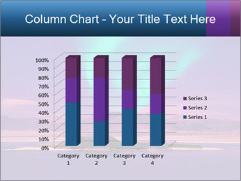 0000086676 PowerPoint Template - Slide 50