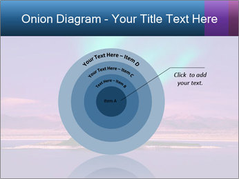 0000086676 PowerPoint Template - Slide 61