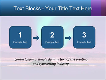 0000086676 PowerPoint Template - Slide 71
