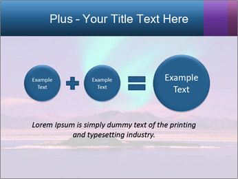 0000086676 PowerPoint Template - Slide 75