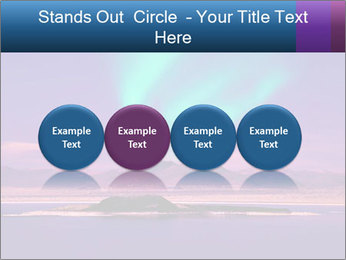 0000086676 PowerPoint Template - Slide 76