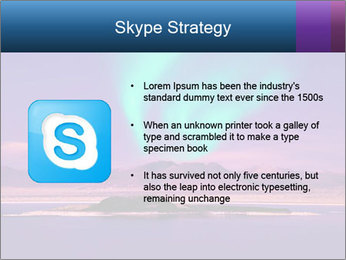 0000086676 PowerPoint Template - Slide 8