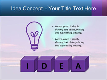 0000086676 PowerPoint Template - Slide 80