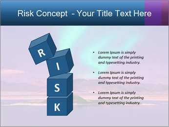 0000086676 PowerPoint Template - Slide 81