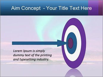 0000086676 PowerPoint Template - Slide 83