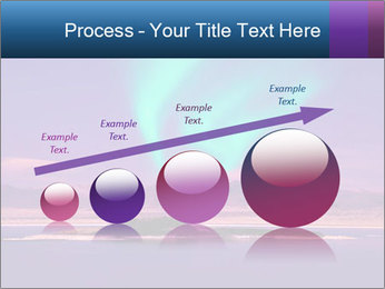 0000086676 PowerPoint Template - Slide 87