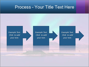 0000086676 PowerPoint Template - Slide 88