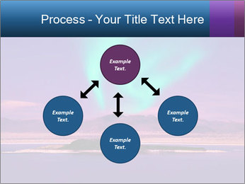 0000086676 PowerPoint Template - Slide 91