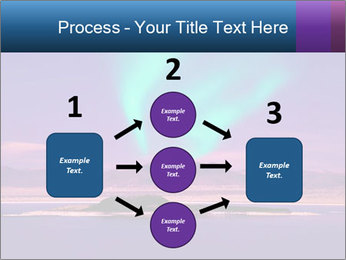0000086676 PowerPoint Template - Slide 92