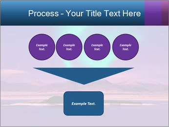 0000086676 PowerPoint Template - Slide 93