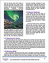 0000086676 Word Templates - Page 4