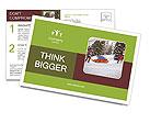 0000086677 Postcard Templates