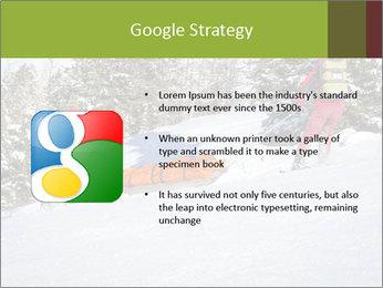0000086677 PowerPoint Template - Slide 10