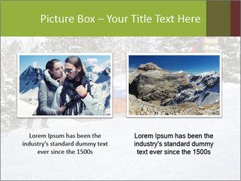 0000086677 PowerPoint Template - Slide 18