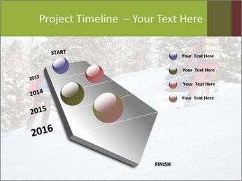 0000086677 PowerPoint Template - Slide 26
