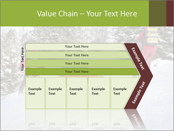 0000086677 PowerPoint Template - Slide 27
