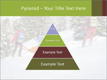 0000086677 PowerPoint Template - Slide 30