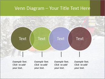 0000086677 PowerPoint Template - Slide 32