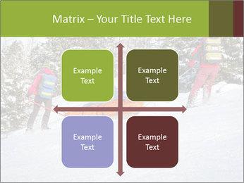 0000086677 PowerPoint Template - Slide 37