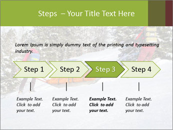 0000086677 PowerPoint Template - Slide 4