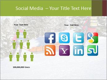 0000086677 PowerPoint Template - Slide 5