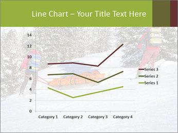 0000086677 PowerPoint Template - Slide 54
