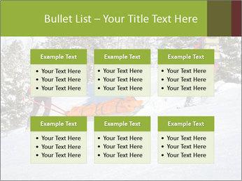 0000086677 PowerPoint Template - Slide 56