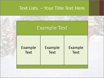 0000086677 PowerPoint Template - Slide 59