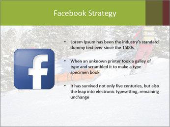 0000086677 PowerPoint Template - Slide 6